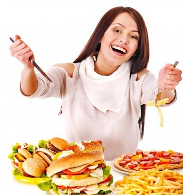 هشت نسخه برای چاق شدن | بوعلیچاق کننده