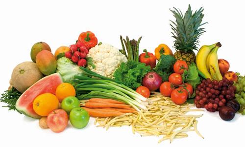لیست میوه جات و نوشیدنی های مفید رفع عطش ماه رمضان