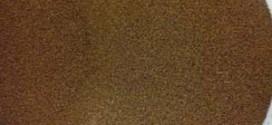 درمان یبوست با خاکشیر در تمام سنین