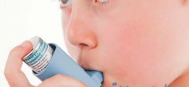 نوشیدنی ضد آسم