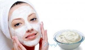 نرم کننده پوست صورت در طب سنتی
