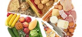 گیاهان و مواد خوراکى در مبارزه با سرطان مفید
